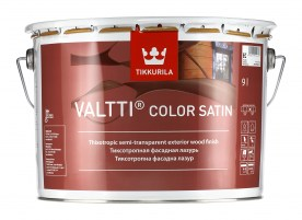 Valtti_Color_Satin_9L_1