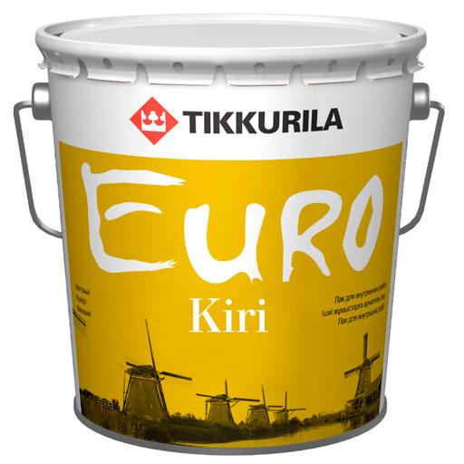 tikkurila-lacquer-Euro_Kiri_pmat.jpg