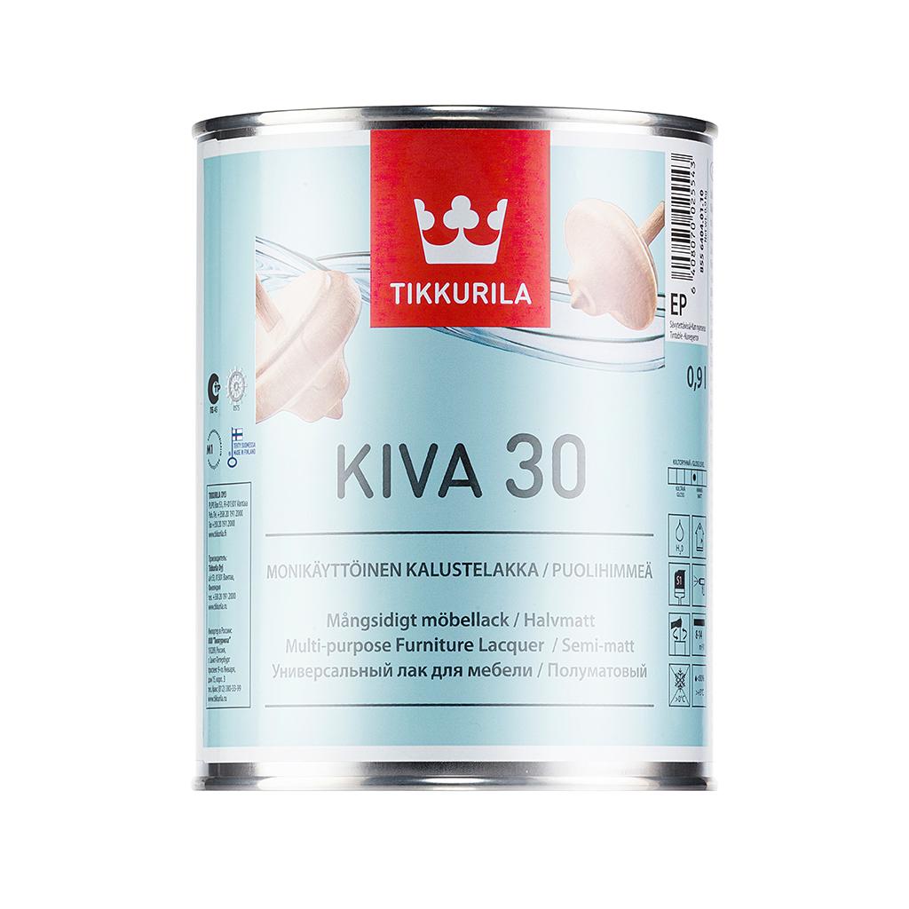 tikkurila-lacquer-Kiva_30.jpg