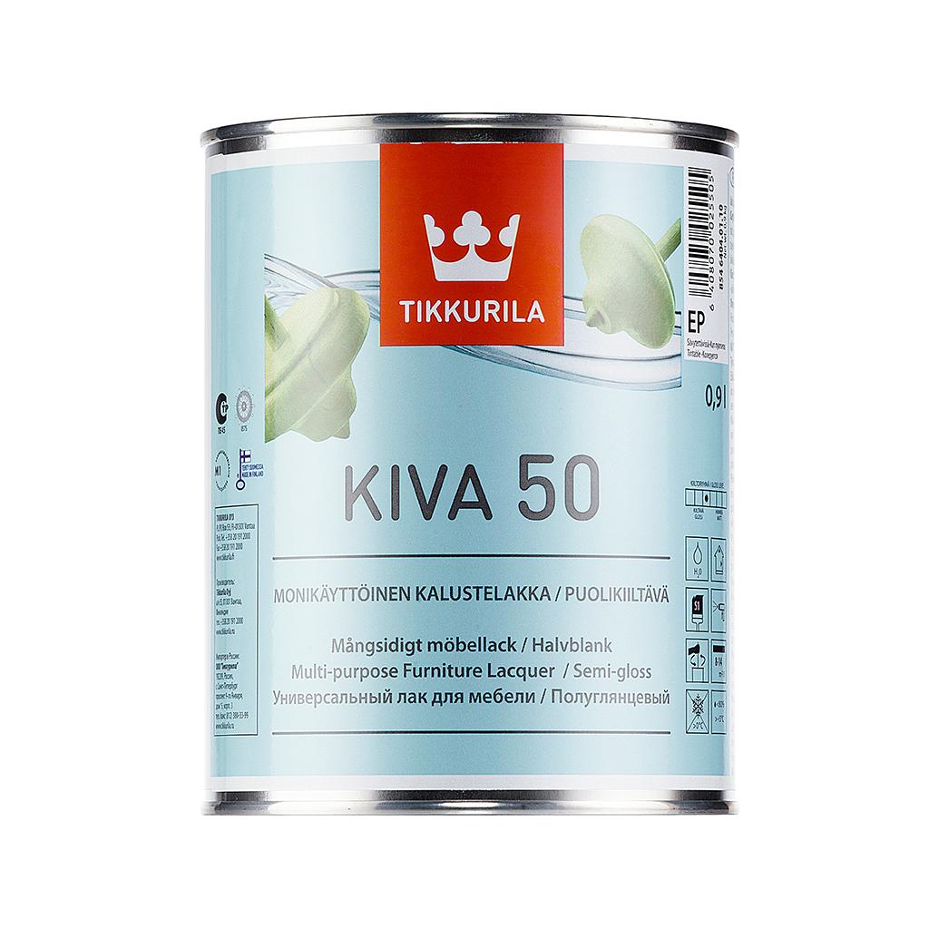 tikkurila-lacquer-Kiva_50.jpg