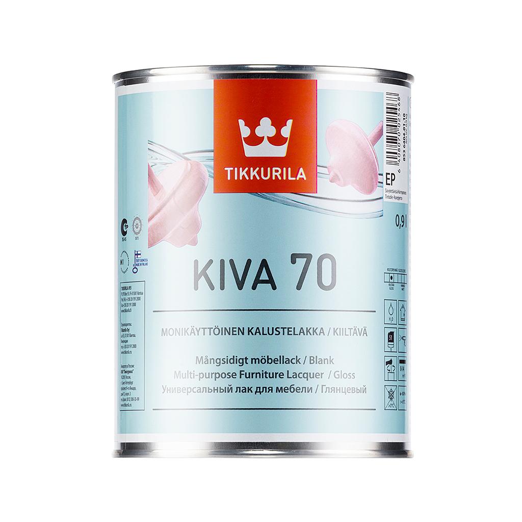 tikkurila-lacquer-Kiva_70.jpg