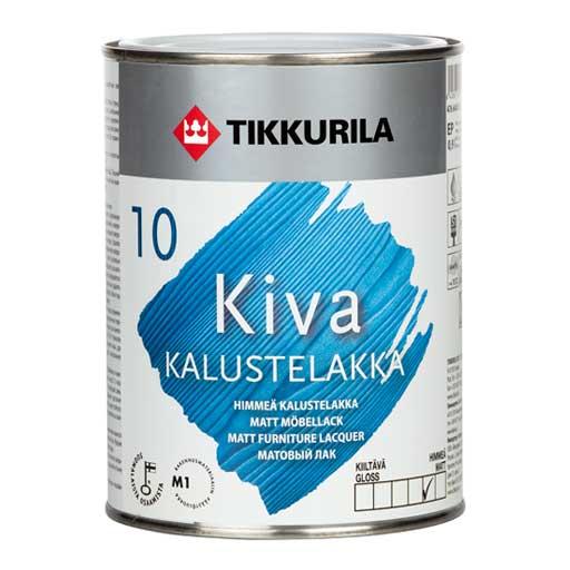tikkurila-lacquer-Kiva_Kalustelakka_himmea.jpg