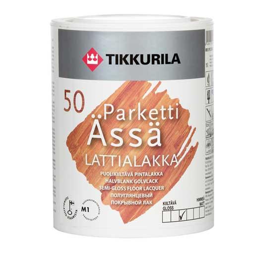 tikkurila-lacquer-Paneeli_Assa_Lattialakka_puolikiiltava.jpg