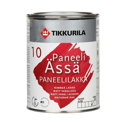 tikkurila-lacquer-Paneeli_Assa_Paneelilakka_himmea.jpg