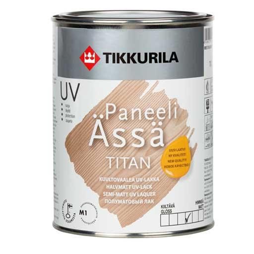 tikkurila-lacquer-Paneeli_Assa_Titan.jpg