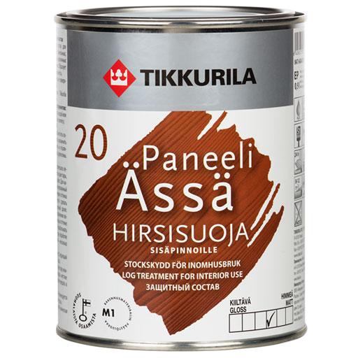 tikkurila-lacquer-Paneeli_Assa_hirsisuoja.jpg