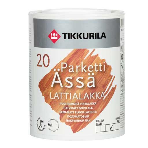tikkurila-lacquer-Parketti_Assa_Lattialakka_Puolihimmea.jpg