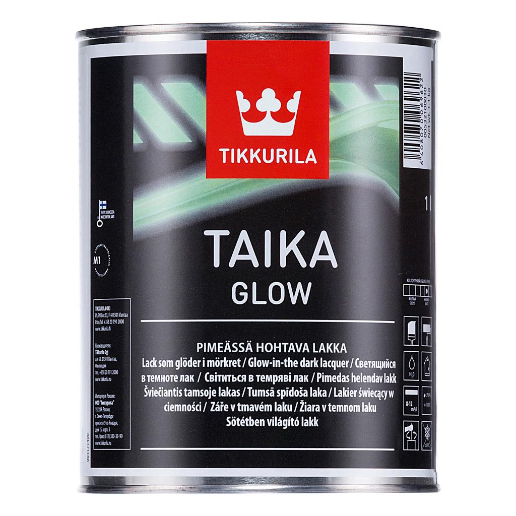 tikkurila-lacquer-Taika_Glow.jpg