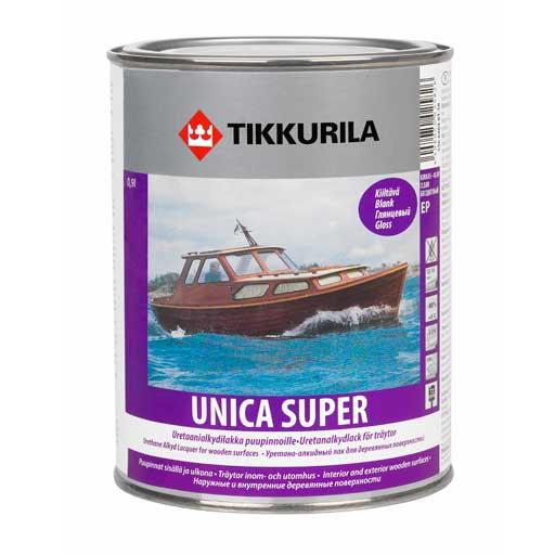 tikkurila-lacquer-Unica_Super_Kiiltava.jpg