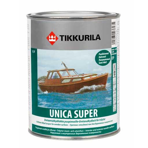 tikkurila-lacquer-Unica_Super_Puolihimmea.jpg
