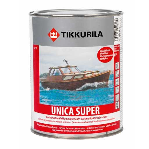 tikkurila-lacquer-Unica_Super_Puolikiiltava.jpg