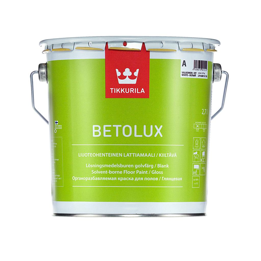 tikkurila-paint-Betolux_2.7l.jpg