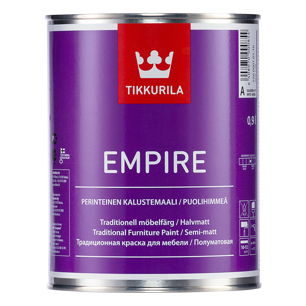 tikkurila-paint-Empire_0.9l.jpg