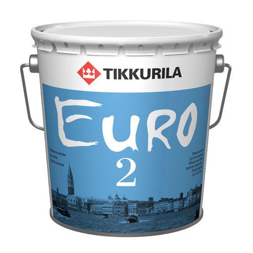 tikkurila-paint-Euro_2.jpg