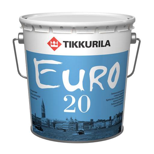 tikkurila-paint-Euro_20.jpg