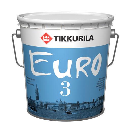 tikkurila-paint-Euro_3.jpg