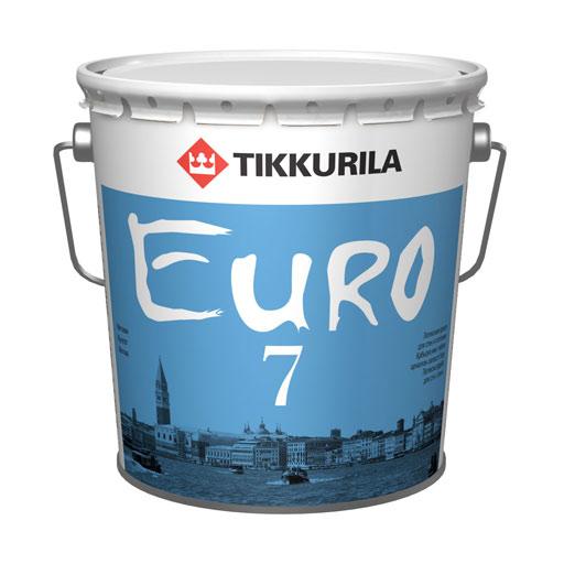 tikkurila-paint-Euro_7.jpg