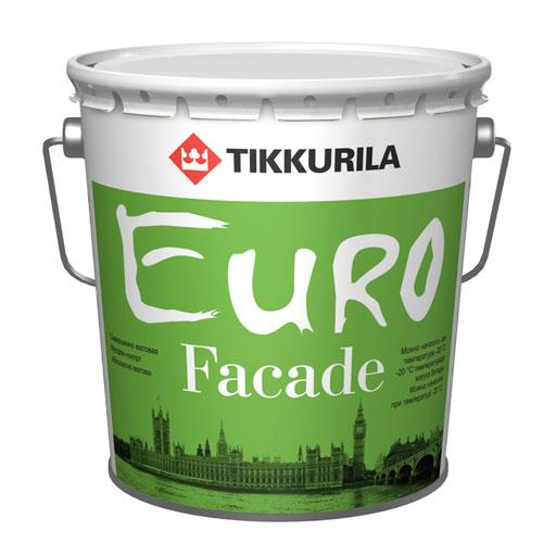tikkurila-paint-Euro_facade.jpg