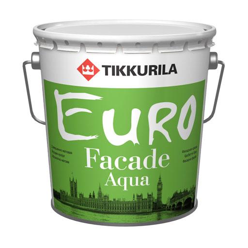 tikkurila-paint-Euro_facade_aqua.jpg