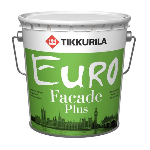 tikkurila-paint-Euro_facade_plus.jpg