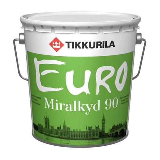tikkurila-paint-Euro_miralkyd_90.jpg