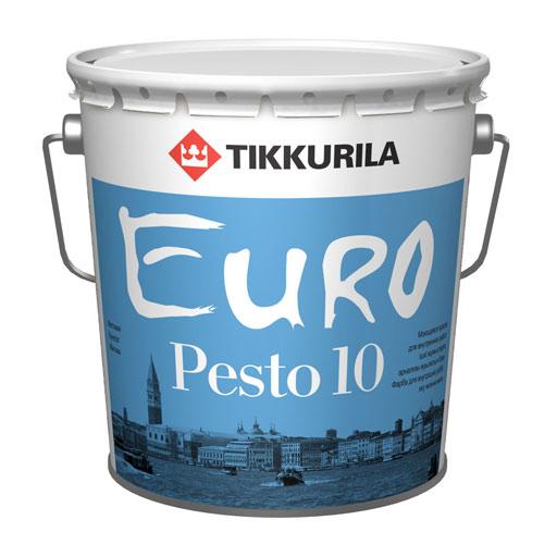 tikkurila-paint-Euro_pesto_10.jpg