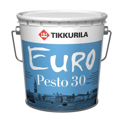 tikkurila-paint-Euro_pesto_30.jpg