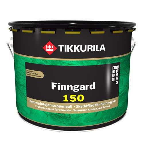 tikkurila-paint-Finngard_150.jpg