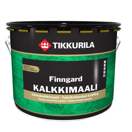 tikkurila-paint-Finngard_kalkkimaali.jpg