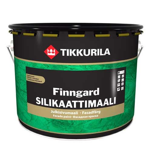 tikkurila-paint-Finngard_silikaattimaali.jpg