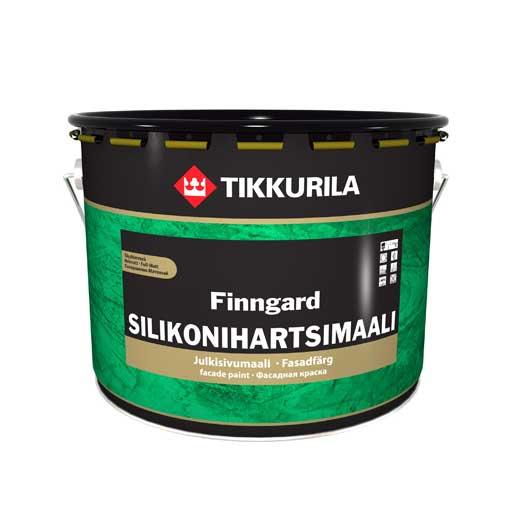 tikkurila-paint-Finngard_silikonihartsimaali.jpg