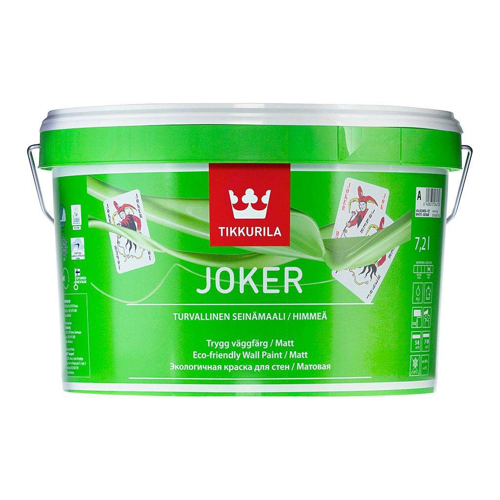 tikkurila-paint-Joker_7.2l.jpg