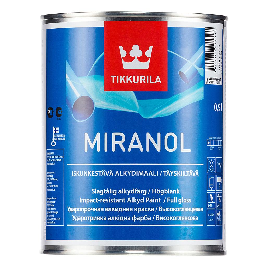 tikkurila-paint-Miranol.jpg