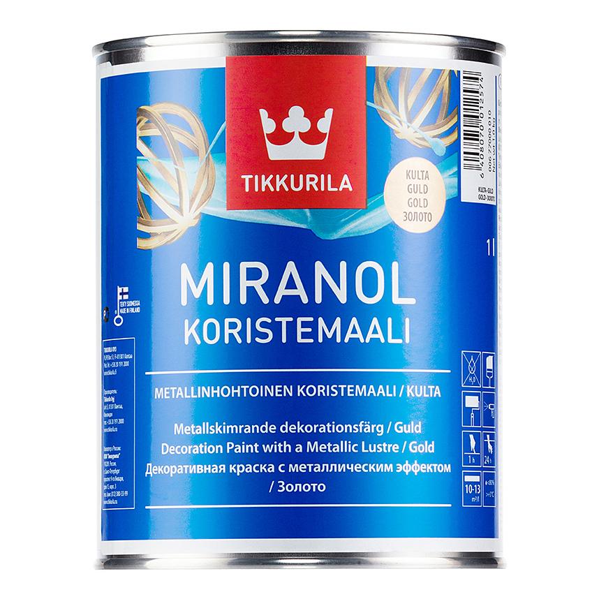 tikkurila-paint-Miranol_deco.jpg