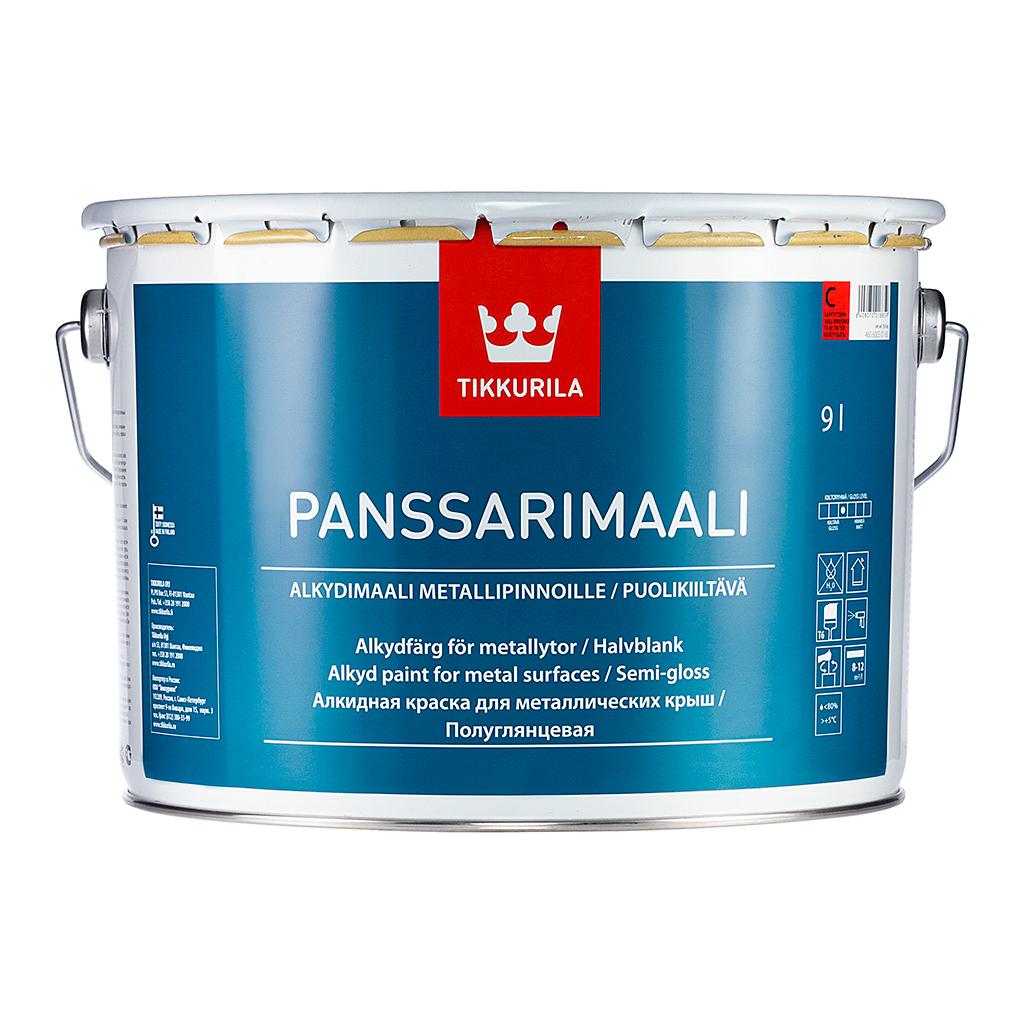 tikkurila-paint-Panssarimaali.jpg