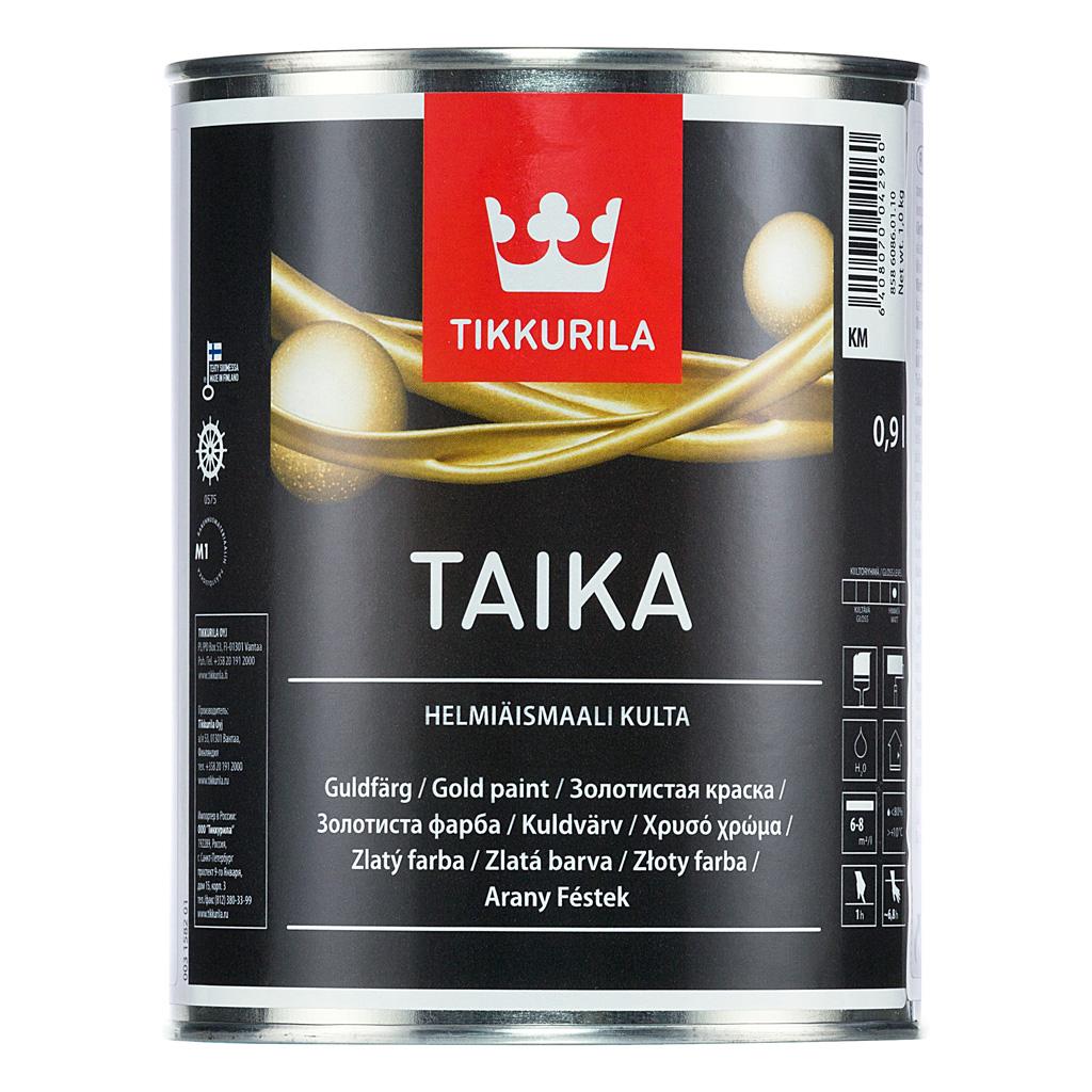 tikkurila-paint-Taika_helmiaismaali_kulta_1L.jpg