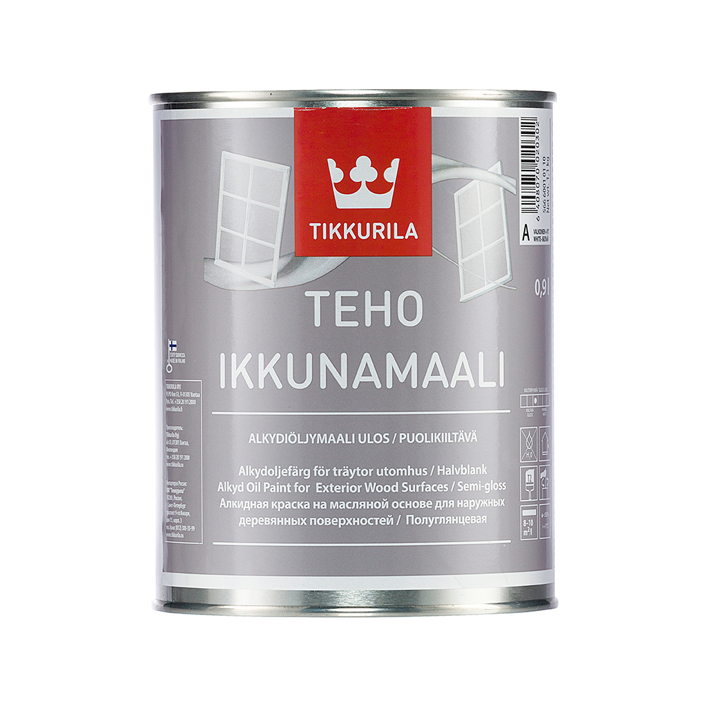 tikkurila-paint-Teho_ikkunamaali.jpg