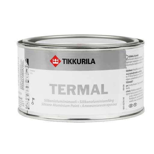 tikkurila-paint-Termal_silikonialumiinimaali.jpg