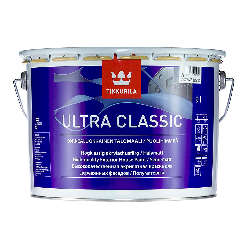 tikkurila-paint-Ultra-classic.jpg